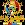 Copa-America-2016-USA-Fussball-Ergebnis-Vorhersagen