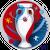 EM-2016-Frankreich-Fussball-Ergebnis-Vorhersagen