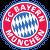 FC-Bayern-Muenchen