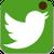 DataMiningSoccer @ twitter (DE)