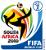 WM-2010-Suedafrika-Fussball-Ergebnis-Vorhersagen