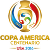 Copa-America-2016-USA-football-result-prediction