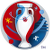 Euro-Cup-2016-France-Football-Result-Predictions