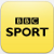 Football-Result-Predictions-BBC-Sport-Radio-5-live