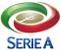 Serie-A