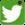 Twitter-Data-Mining-Soccer