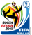 World-Cup-2010-South-Africa-Football-Result-Predictions