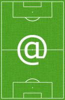 Data-Mining-Soccer-Email
