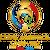Copa-America-2016-USA-calcio-pronostico-risultati