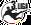 Liga-3-Fussball-Ergebnis-Vorhersagen