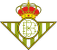 Real Betis Séville