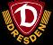 Dynamo Dresden
