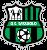 Sassuolo Calcio